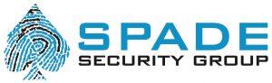 Spade Security Group
